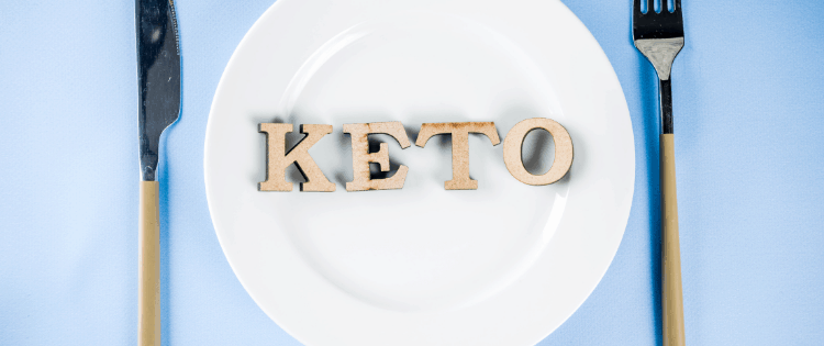 fasting and keto diet