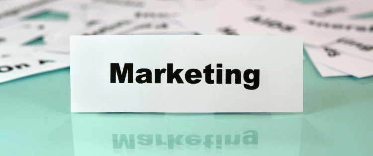 make a website for free, affiliate marketing