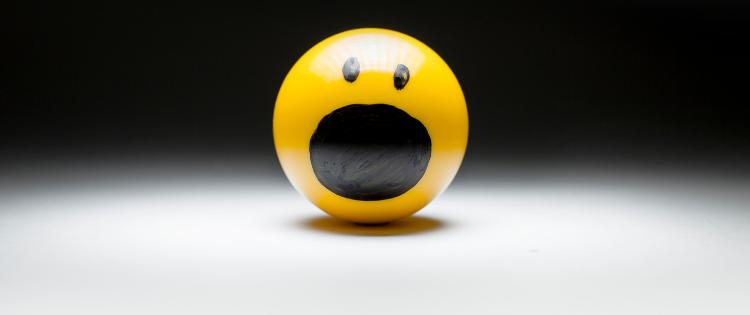 emoji expression 3