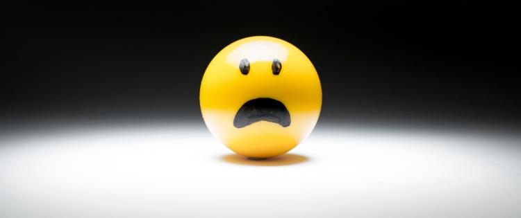 emoji expression 2