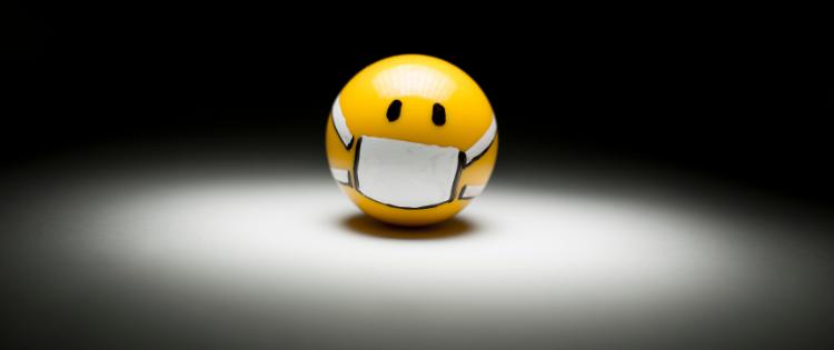 emoji expression 4