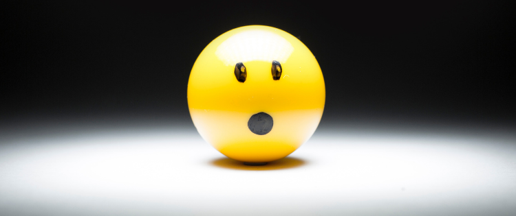 emoji expressions 1